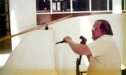 建築家カルロ・レッパネン