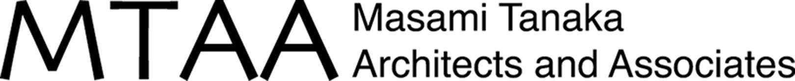 田中雅美設計建築事務所